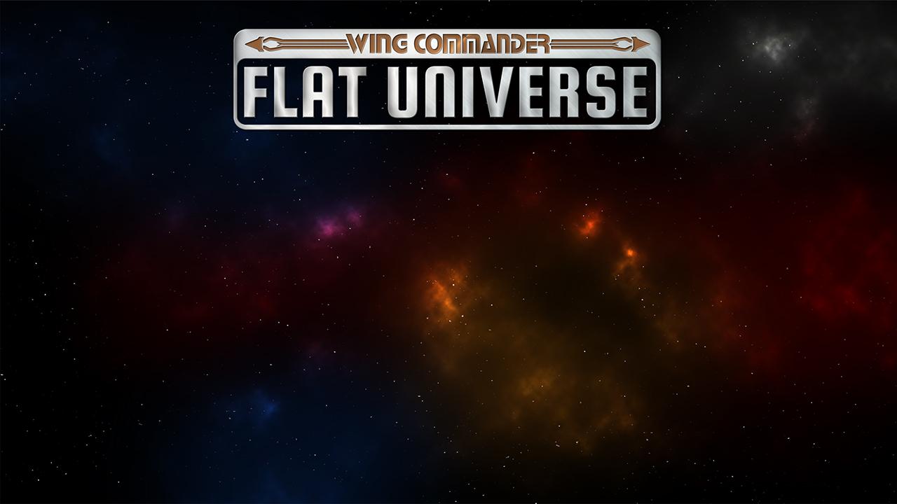 Flat logo rss